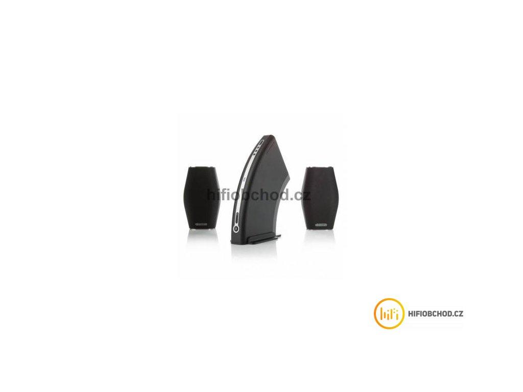 Monitor Audio MA100