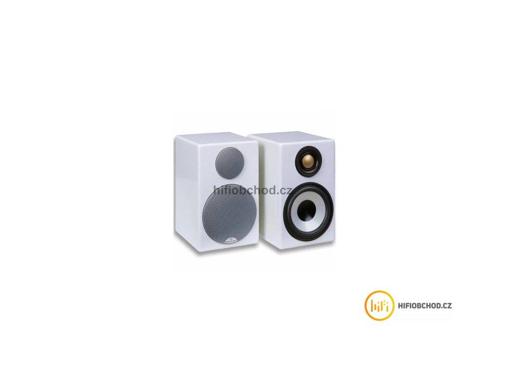 Monitor Audio Radius 90 + Kvalitní reprokabel ZDARMA