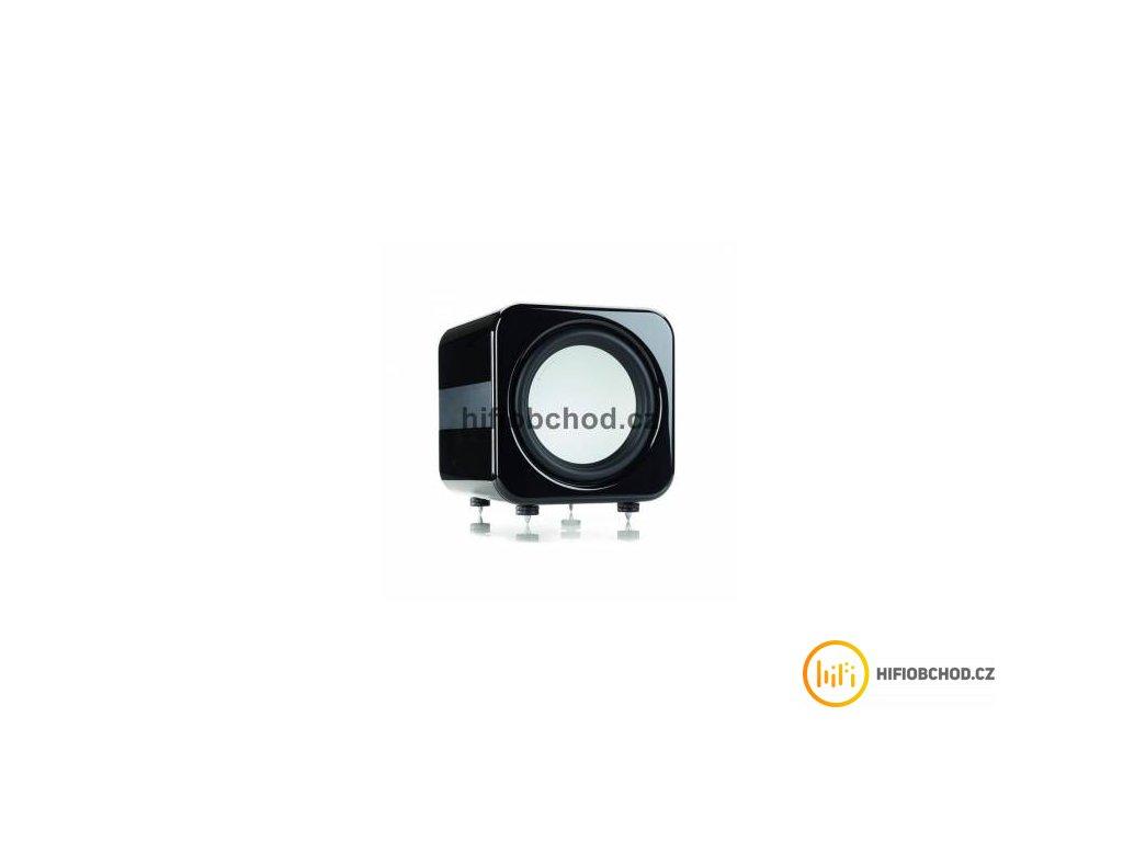 Monitor Audio Apex AW12 + Kvalitní SUB. kabel ZDARMA