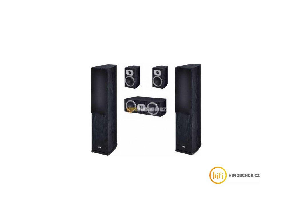 Heco Victa Prime 502 set 5.0