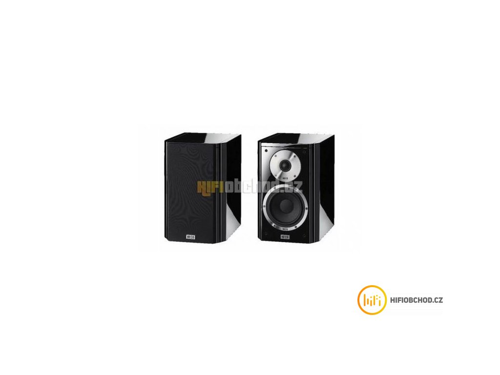 Heco Aleva GT 202 + Kvalitní reprokabel ZDARMA