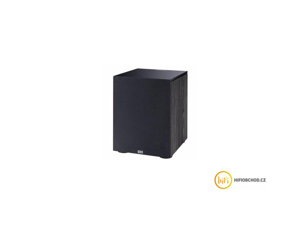 Heco Aurora Sub 30A + Kvalitní SUB. kabel ZDARMA