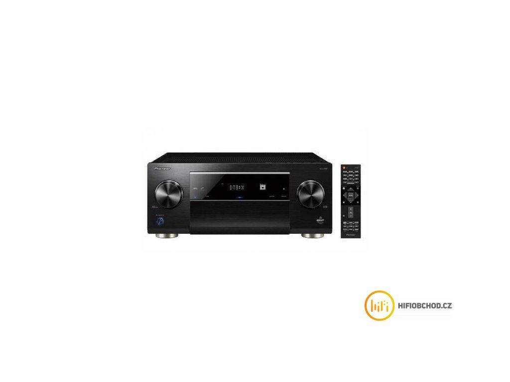 Pioneer SC-LX801 + kvalitní HDMI kabel ZDARMA