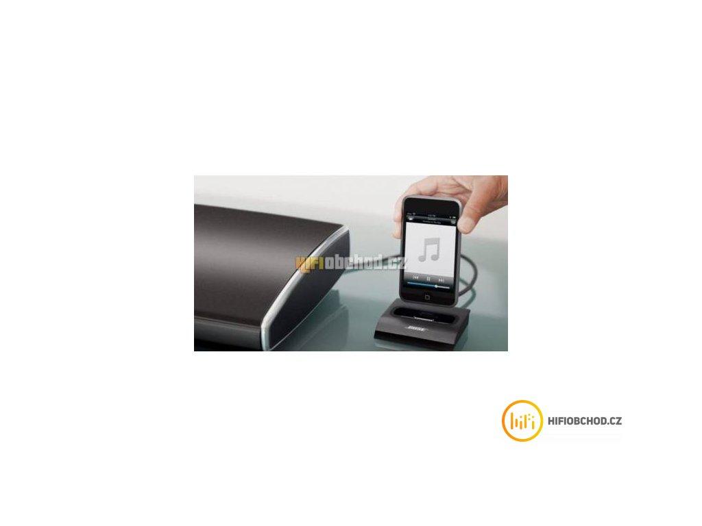 Bose Lifestyle a 3.2.1. iPod Connect kit 230V EU