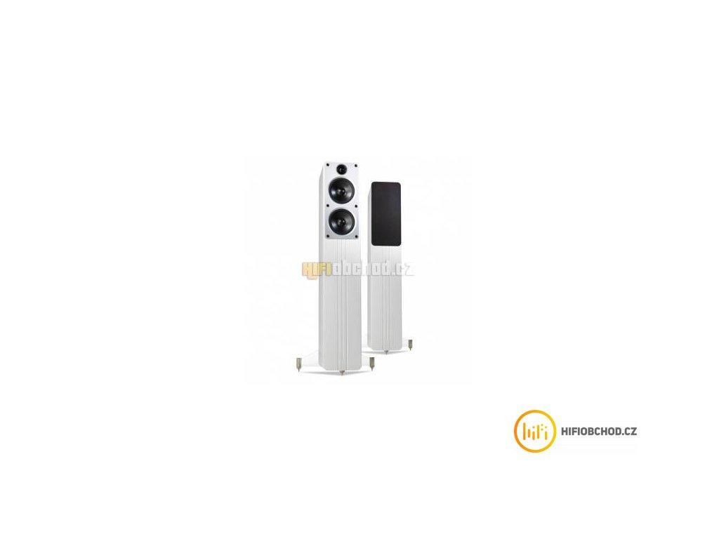 Q Acoustics Concept 40 + reprokabel ZDARMA