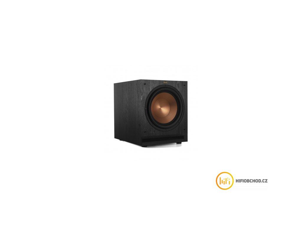 Klipsch SPL-100 + Kvalitní SUB. kabel ZDARMA