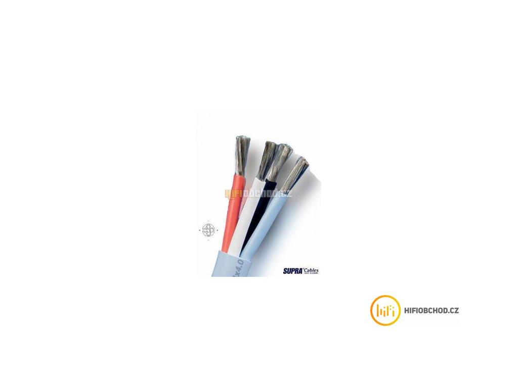 Supracables Rondo 4x4.0