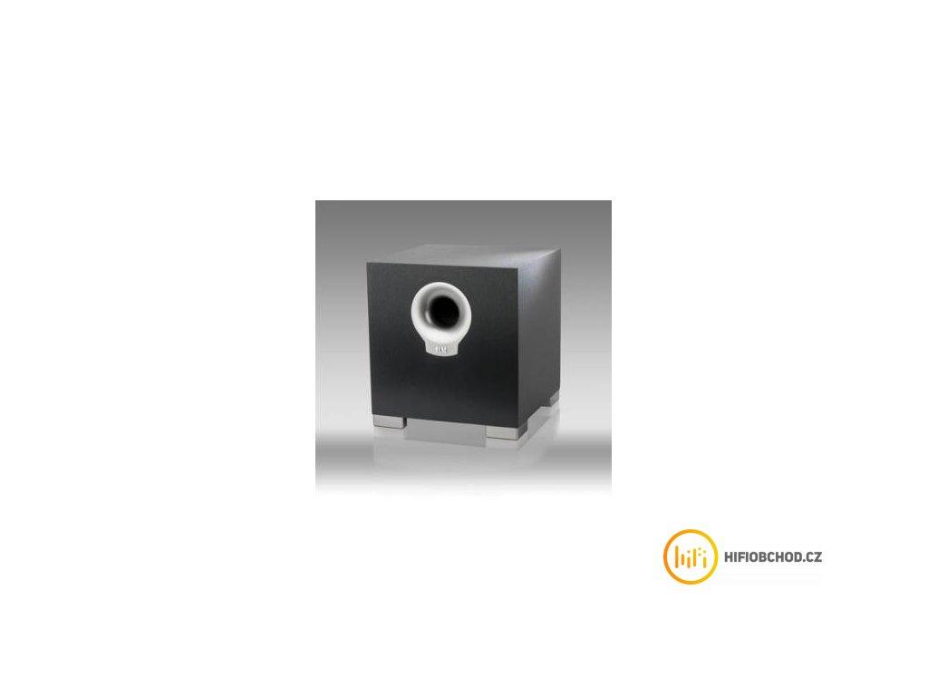 ELAC Debut S10 + Kvalitní SUB. kabel ZDARMA