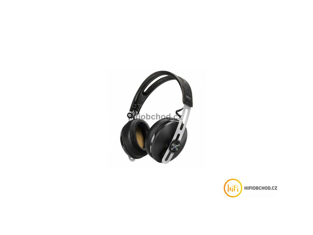 Sennheiser MOMENTUM WIRELESS