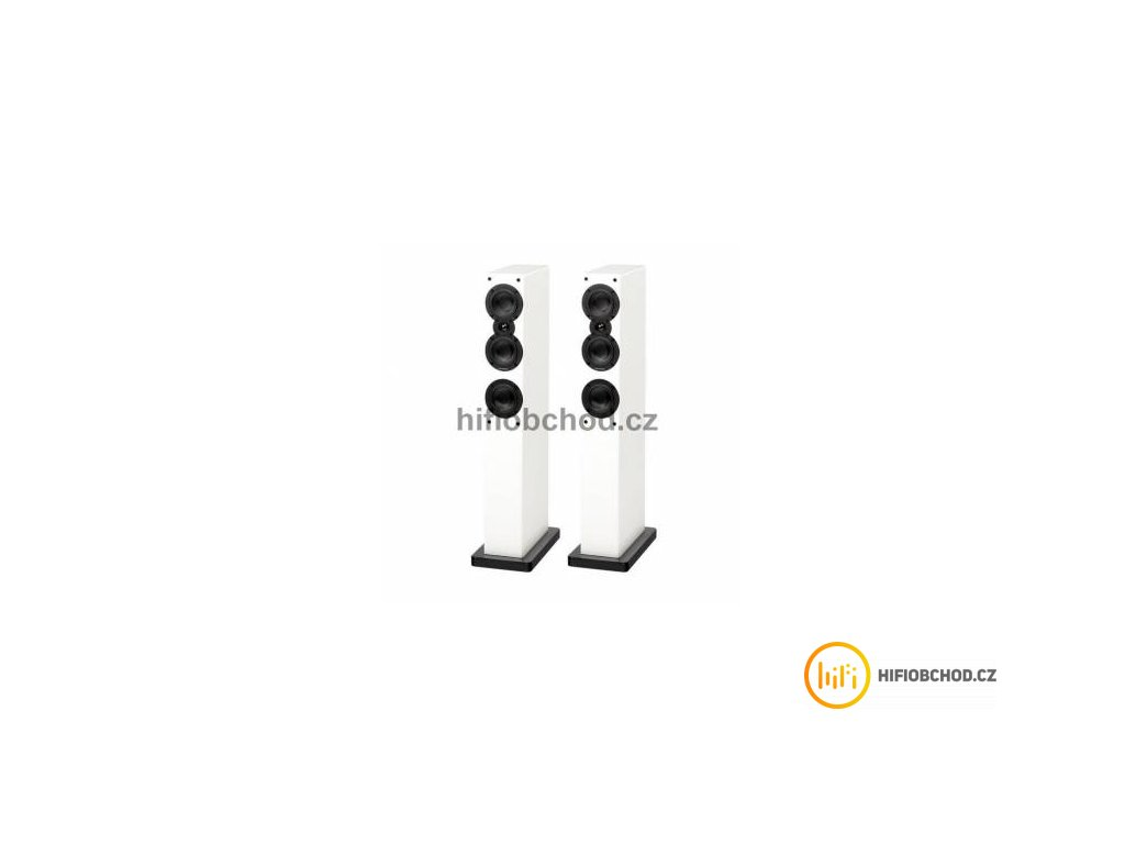 Scansonic S9 + reprokabel ZDARMA