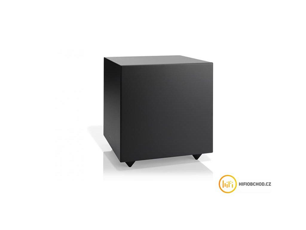 Audio Pro Addon SUB + Kvalitní SUB. kabel ZDARMA