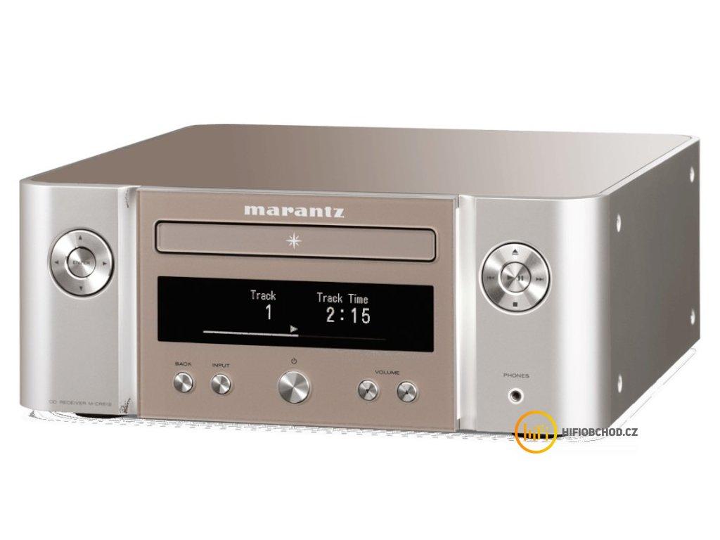 Marantz M-CR412