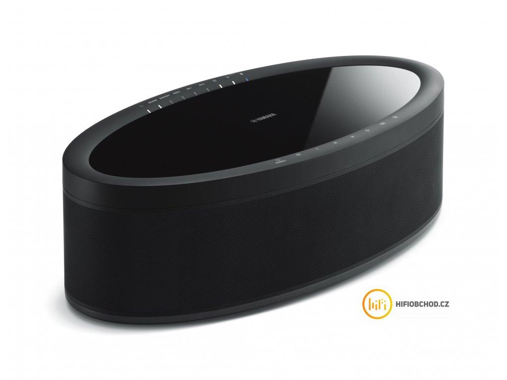 MusicCast 50 black