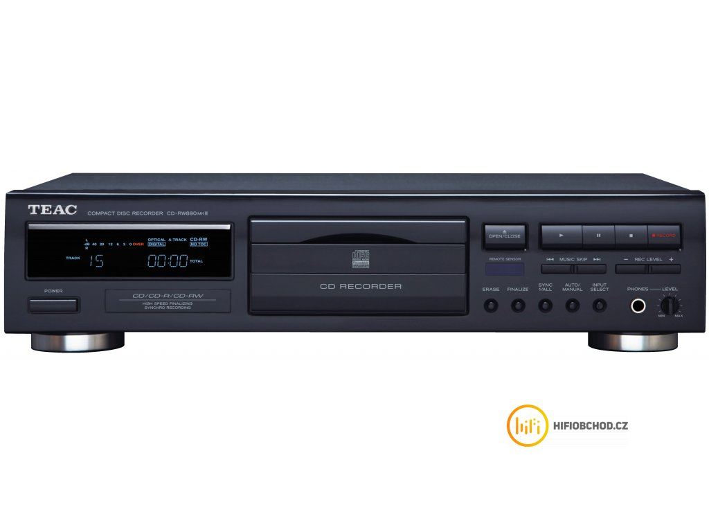 vyr 6633 CD RW890MKII B Front N9999x9999 png