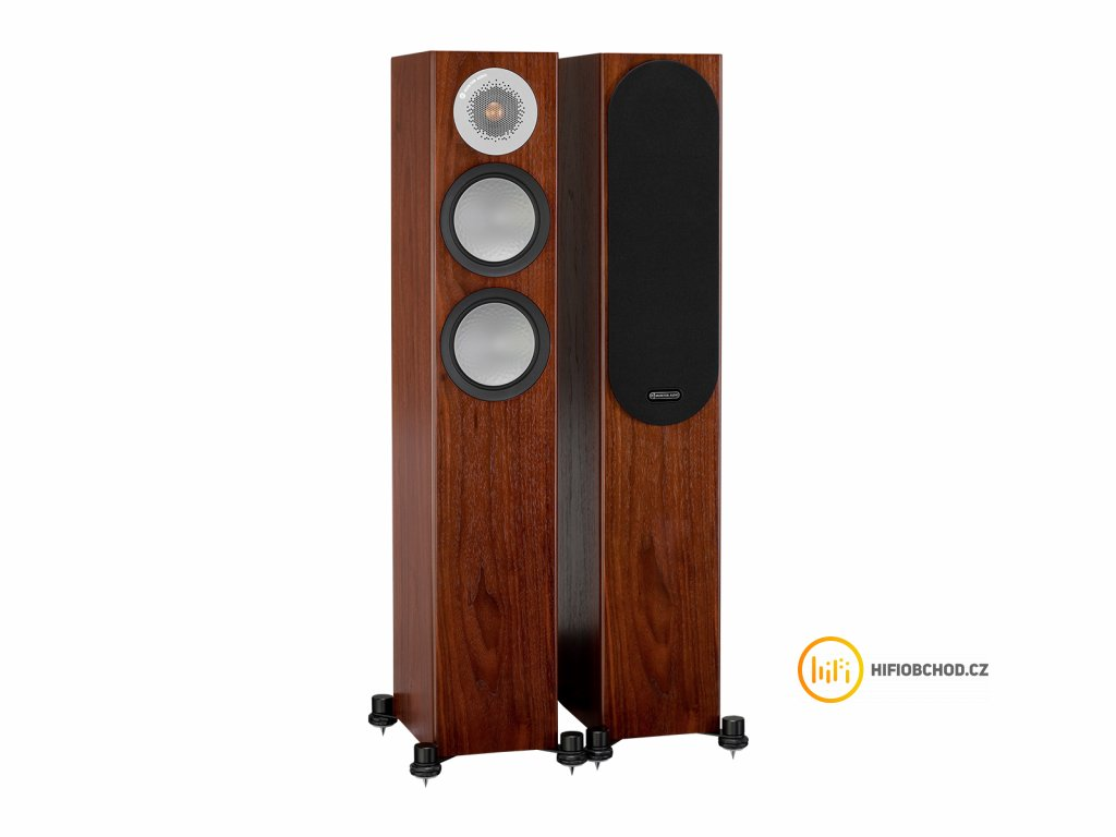 monitor audio silver 200 iso walnut pair 1gr 1200x600