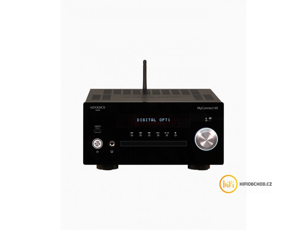 rpaudio advanceAcoustics myconnect60 1