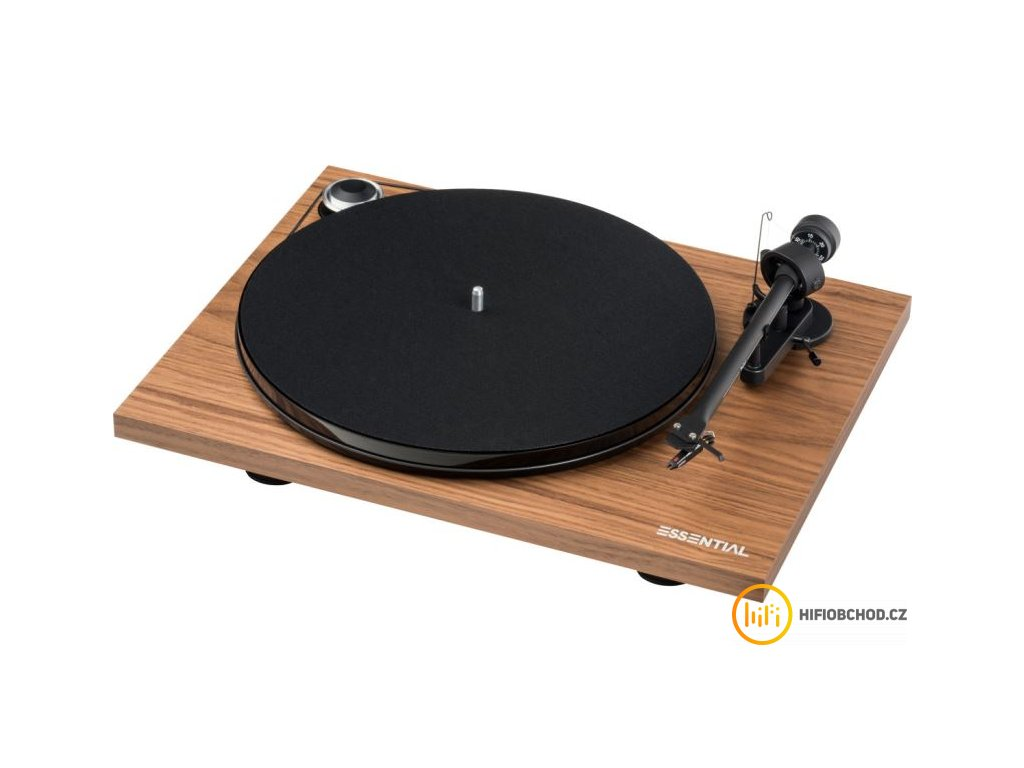 pro ject essential iii bt (1)