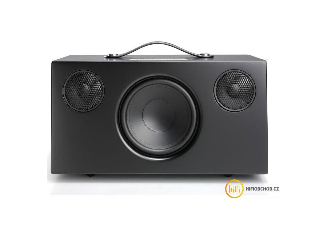 Audio Pro T10.2 Bluetooth