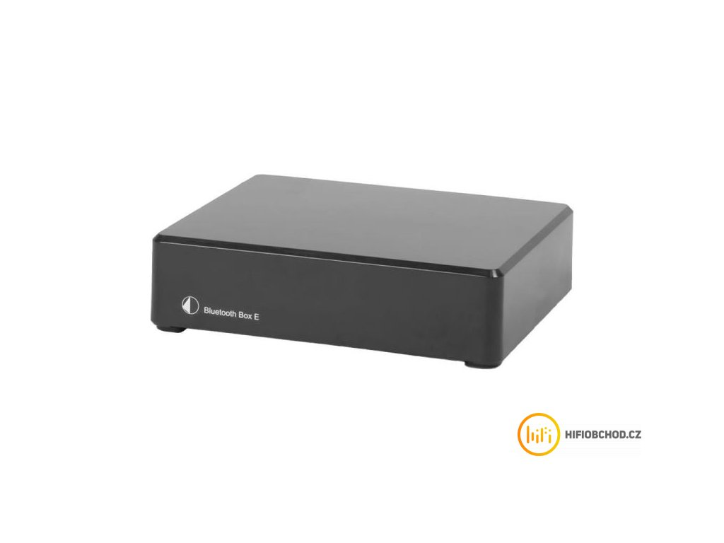 project bluetooth box e black (2)