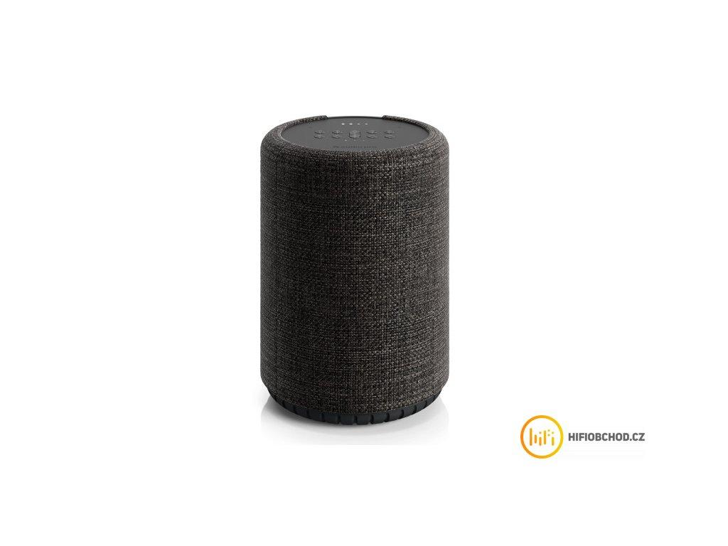 Audio Pro G10 Wireless Speaker Dark Grey pr30078 1