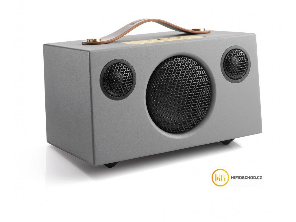 Audio Pro T3+