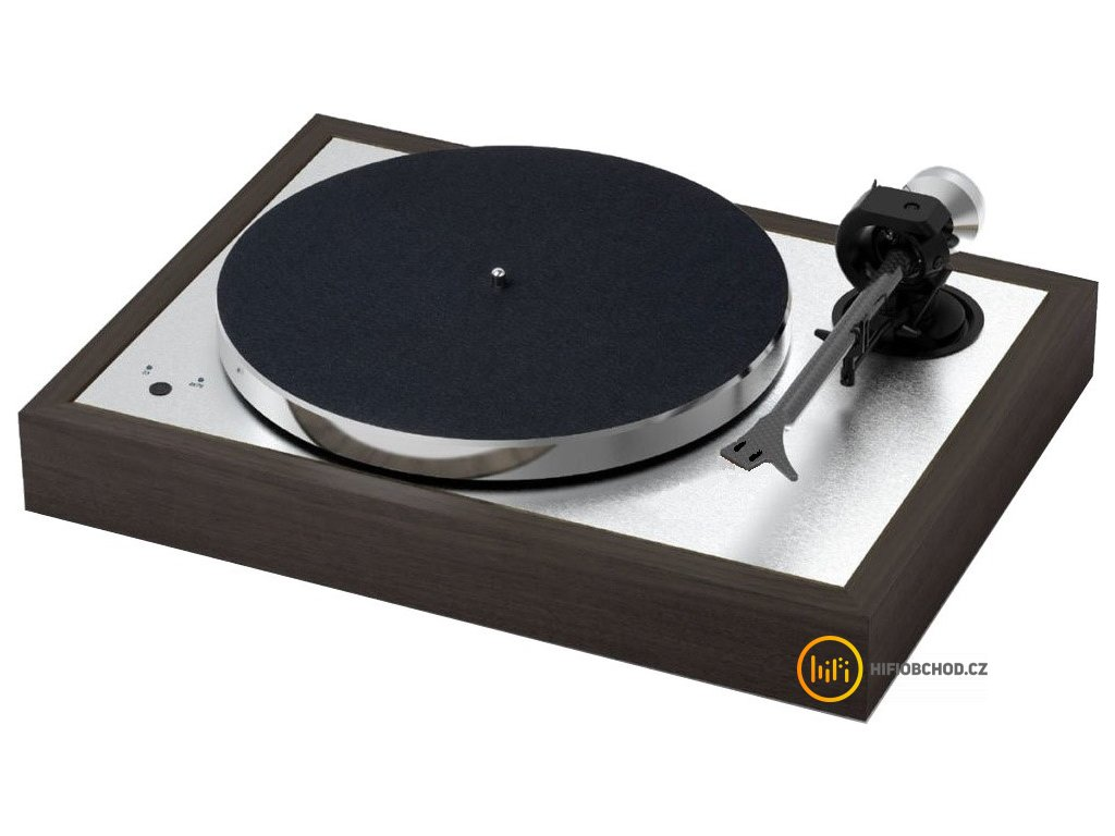pro ject the classic evo (1)