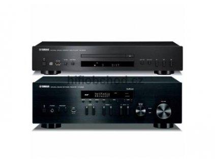 19934 yamaha r n402d cd s300