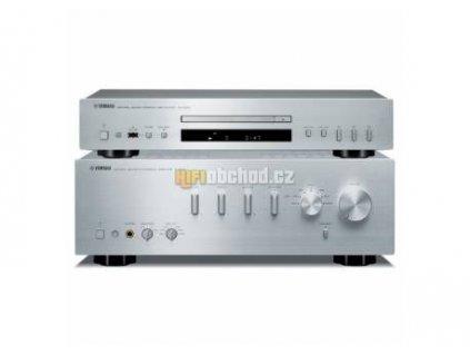 20111 yamaha a s501 cd s300