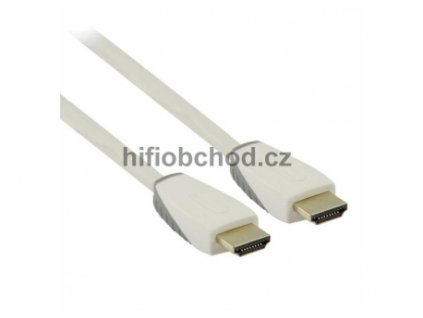 Bandridge 4K Classic HDMI