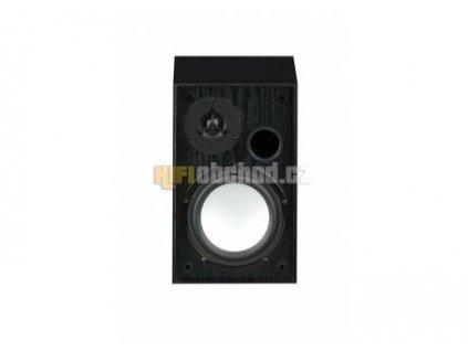 Acoustic Quality TANGO 93