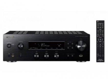 Pioneer SX-N30 + kvalitní RCA kabel ZDARMA
