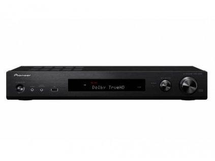 Pioneer VSX-S520 + kvalitní HDMI kabel ZDARMA