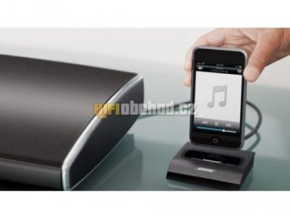 Bose Lifestyle a 3.2.1. iPod Connect kit 230V EU
