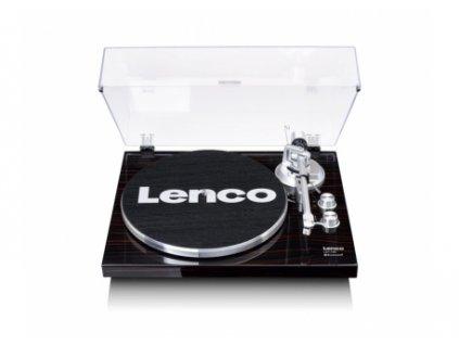 Lenco LBT-188
