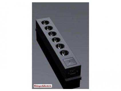 Gigawatt PF-1 MK2 + LC-1 MK3