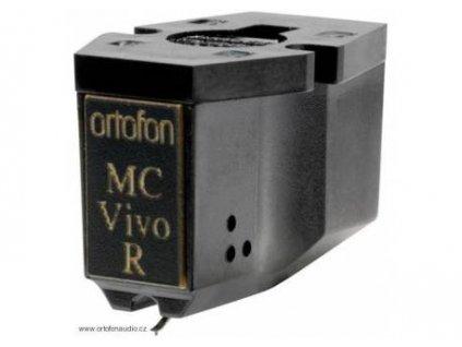 Ortofon MC Vivo