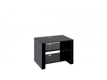 BK STAX 450 Black Black 1024x1024
