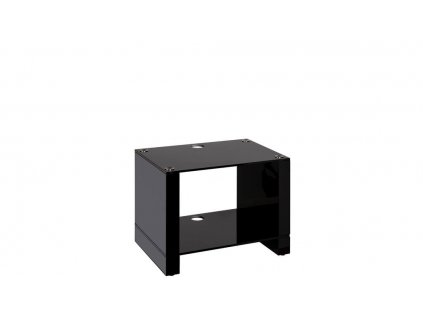 BK STAX 450X Black Black 1024x1024