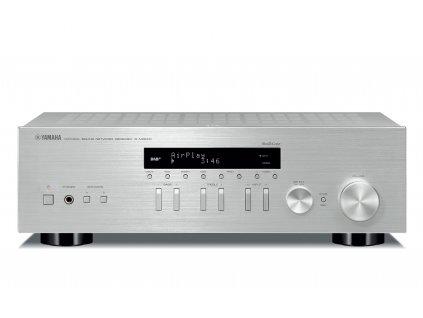 R N303D silver