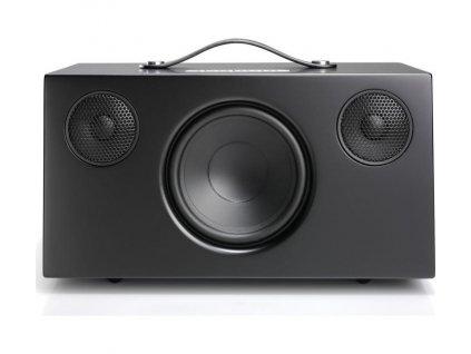 Audio Pro C5