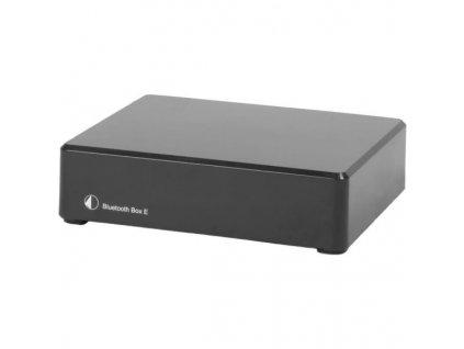 project bluetooth box e black (2)