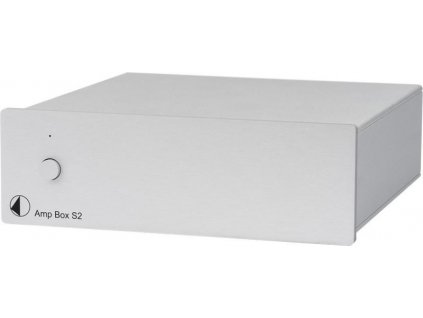 pro ject amp box s2 silver (1)