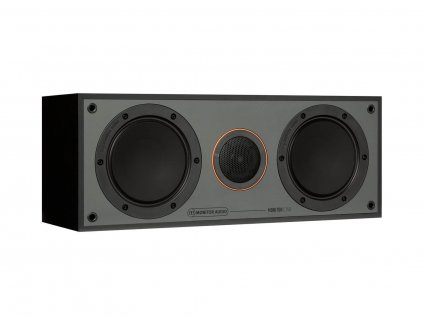 monitor audio monitor4g c150 black iso
