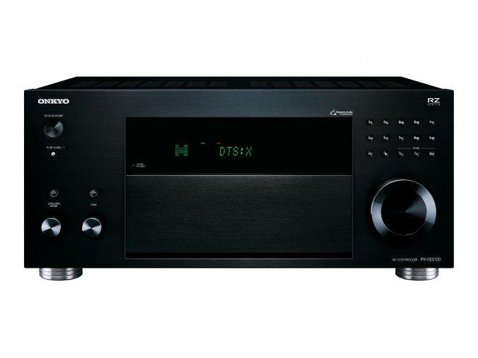 PR RZ5100 B Front N9999x9999.png