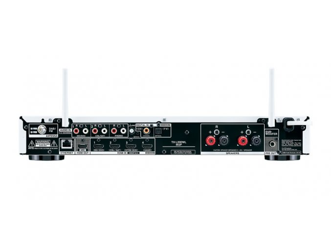 LS5200 B N9999x9999.png
