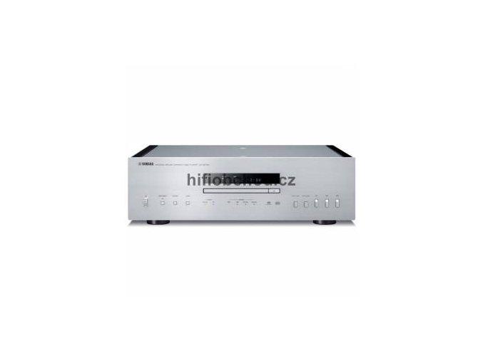 Yamaha CD-S2100 + kvalitní optický kabel ZDARMA