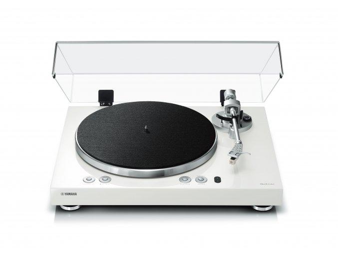 vinyl 500 vhite
