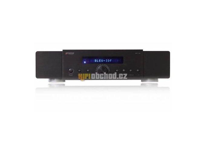 Advance  Acoustic MAT 601