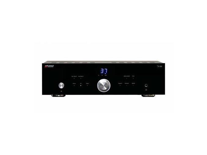 Advance  Acoustic X-i90