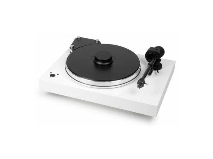 Pro-Ject X-tension 9 Evolution Super Pack
